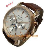 Копии швейцарских часов!   100% копии часов известных мировых брендов!
