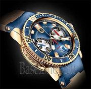 Стильные наручные часы! Магазин наручных часов,  новая коллекция!