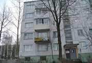 4-х комнатная квартира в Витебске недорого