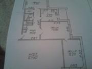 Продам 3-х комнатную квартиру на 6-м  в бобруйске