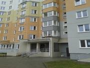 Продаётся двухкомнатная квартира по улице Лидской 16.
