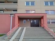 Продаётся трёхкомнатная квартира по улице Франциска Скорины 39 а