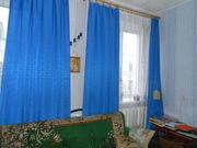 2-комн. квартира,  Брест,  Пушкинская ул.,  3/3 кирп. 141259