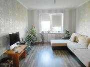 2-комн. квартира,  Брест,  Рокоссовского ул.,  2012 г.п. 141137