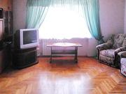 2-комн. квартира,  Брест,  Молодогвардейская ул.,  1997 г.п. 140746