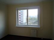 1-комн. квартира,  Брест,  Полевая ул.,  2009 г.п.,  3/9 панел. 111846