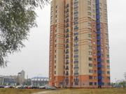 3-комн. квартира,  Брест,  Октябр. Революции ул.,  2011 г.п. 132095