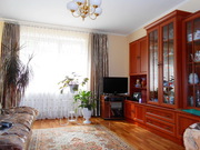 2-комн. квартира,  Брест,  Космонавтов бульвар,  1989 г.п. 140779