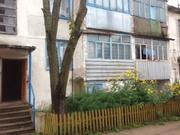 3-квартира в п. Раевка