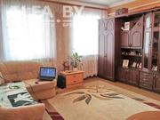 2-к.. квартира,  Брест,  Красногвардейская,  1936,  53, 425, 48, 7. s110423
