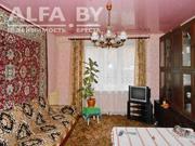 4-комн. квартира,  Брест,  Суворова,  1/9 панел.,  84, 453, 59, 3. s141069