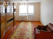 2-ком квартира,  Брест,  Суворова,  2005,  5/9 кирп,  66, 436, 611. s141052