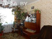 2-ком квартира,  Брест,  Смирнова,  1975,  8/9 пан,  51, 629, 57, 1. s140960