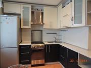 2-х комнатная квартира,  г. Орша,  ул. Соляникова 4 (микрорайон №4)