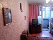 Трехкомнатная квартира по ул. Строителей