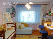 1-комн. квартира,  Брест,  Молодогвардейская ул.,  1997 г.п. s150212