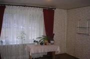 2-комнатная квартира в Уречье Любанского района