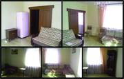1-комнатная квартира по ул.Чигуночная,  35