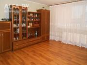 3-комн. квартира,  Брест,  Заречный 1-ый пер.,  2012 г.п. s141743