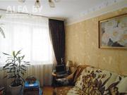 2-комн. квартира,  Брест,  Гродненская ул.,  1987 г.п. s150744