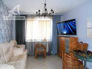 4-комнатная квартира,  Ясеневая,  2008 г.п.,  98, 2/58, 7/8, 8. w160979