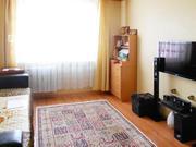 1-комнатная квартира,  г.Брест,  Гродненская ул.,  2006 г.п. w161507