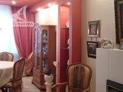 3-комнатная квартира,  г.Брест,  Гаврилова ул. w162364