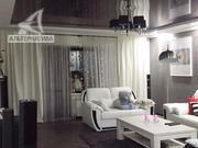 2-комнатная квартира,  г.Брест,  Комсомольская ул. w162355