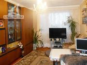 2-комнатная квартира,  г.Брест,  Московская ул.,  1971 г.п. w170060
