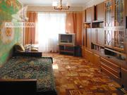 3-комнатная квартира,  г.Жабинка,  Пушкина ул. w162024