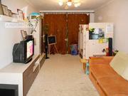 1-комнатная квартира,  г.Брест,  Франциска Скорины наб. w162552