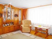 3-комнатная квартира,  г.Брест,  Московская ул.,  1976 г.п. w170063