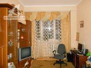 1-комнатная квартира,  г.Брест,  Рокоссовского ул.,  1980 г.п. w162832
