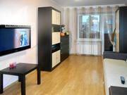 1-комнатная квартира,  г.Брест,  Мошенского ул. w162333