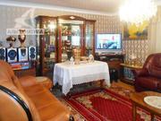 3-комнатная квартира,  г.Брест,  Кирова ул.,  1997 г.п. w162733