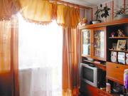 1-комнатная квартира,  г.Брест,  Франц. Скорины наб,  1977 г.п. w161865
