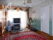 3-комнатная квартира,  г.Брест,  Кривошеина ул. w162537