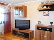 3-комнатная квартира,  г.Брест,  Янки Купалы ул. w162445