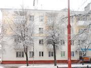 2-комнатная квартира,  г.Брест,  Гоголя ул.,  1958 г.п. w170234