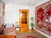 3-комнатная квартира,  г.Брест,  28 Июля ул.,  1997 г.п. w170330