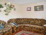 4-комнатная квартира,  г.Брест,  Красногвардейская. w162286