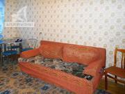 1-комнатная квартира,  г.Брест,  Дубровская ул.,  1981 г.п. w170186