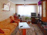 3-комнатная квартира,  г.Брест,  Пригородная ул.,  1987 г.п. w170028