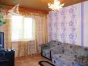 2-комнатная квартира,  г.Жабинка,  22 съезда КПСС ул. w162458