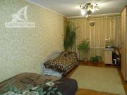 1-комнатная квартира,  г.Брест,  Пушкинская ул.,  1978 г.п. w162875