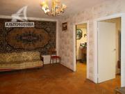 4-комнатная квартира,  г.Брест,  Партизанский пр-т,  1973 г.п. w162893