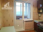 2-комнатная квартира,  г.Брест,  Рябиновая ул.,  1992 г.п. w160047
