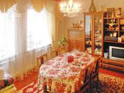 2-комнатная квартира,  г.Брест,  Спортивная ул. w172019