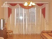 2-комнатная квартира,  г.Брест,  Вульковская ул. w172021