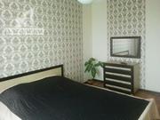 2-комнатная квартира,  г.Брест,  Колесника ул.,  2008 г.п. w160326
